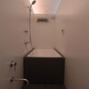 1K Apartment to Rent in Toshima-ku Shower