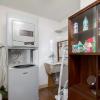 4LDK Apartment to Rent in Osaka-shi Higashinari-ku Equipment