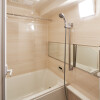 2LDK Apartment to Buy in Shibuya-ku Bathroom