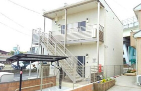 1K Apartment in Higashiyamatacho - Yokohama-shi Tsuzuki-ku