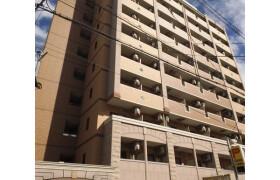 1K Mansion in Ajiro - Higashiosaka-shi