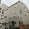 3LDK Terrace house to Rent in Shibuya-ku Interior
