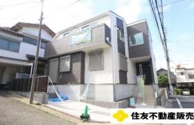 4LDK {building type} in Nukui - Nerima-ku