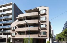 2SLDK Apartment in Minamiaoyama - Minato-ku