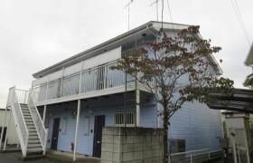 2DK Apartment in Nagaodaicho - Yokohama-shi Sakae-ku