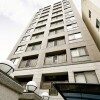 3LDK Apartment to Buy in Osaka-shi Chuo-ku Exterior