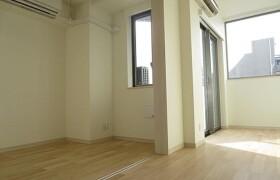 1LDK Apartment in Kosugimachi - Kawasaki-shi Nakahara-ku