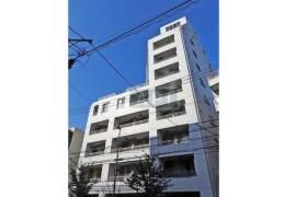 3LDK Apartment in Uehara - Shibuya-ku