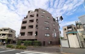 3LDK {building type} in Kitazawa - Setagaya-ku