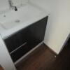 4LDK House to Buy in Matsubara-shi Washroom