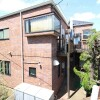 Whole Building Apartment to Buy in Yokohama-shi Tsurumi-ku Exterior