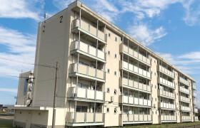 2K Mansion in Tenjin - Nanto-shi
