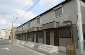 2LDK Apartment in Ichinoya - Nagareyama-shi