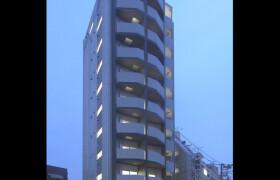 板橋區大山町-1K公寓大廈