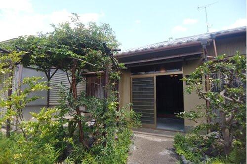 6DK House to Buy in Kyoto-shi Ukyo-ku Interior