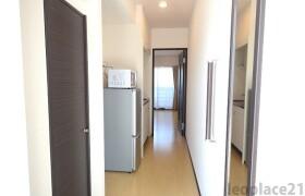 1K Apartment in Kusunokicho - Sakai-shi Sakai-ku