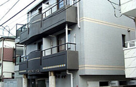 1R Mansion in Horinochi - Suginami-ku