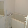 1K Apartment to Rent in Nerima-ku Shower