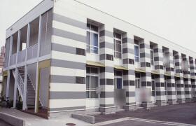 東大阪市西堤本通東-1K公寓