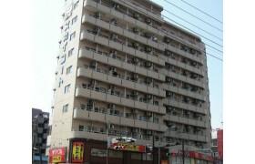 1R Mansion in Hinodecho - Yokohama-shi Naka-ku