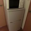 1K Apartment to Rent in Matsudo-shi Interior