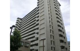 3LDK Mansion in Jusohommachi - Osaka-shi Yodogawa-ku