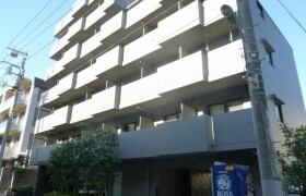 1K Apartment in Shimomaruko - Ota-ku