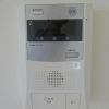 1R Apartment to Rent in Minato-ku Security