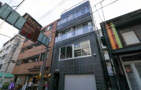 1R Mansion in Miyagawacho - Yokohama-shi Naka-ku