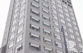 2LDK Mansion in Atago - Minato-ku