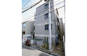 1K Mansion in Gakuen asahicho - Nara-shi