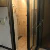 4LDK Apartment to Rent in Nerima-ku Bathroom