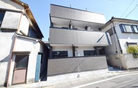 1R Apartment in Yahiro - Sumida-ku