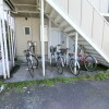 2DK Apartment to Rent in Akishima-shi Shared Facility