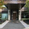 3LDK Apartment to Rent in Minato-ku Entrance Hall