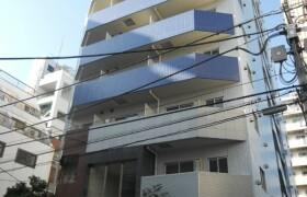 1LDK Mansion in Misuji - Taito-ku