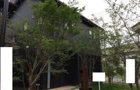3LDK House in Midorinominami - Tsukuba-shi