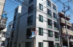 2K Mansion in Futaba - Shinagawa-ku