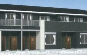 南都留郡富士河口湖町勝山-1LDK公寓
