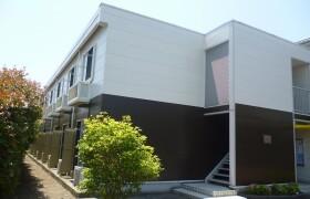 1K Apartment in Nakasuka higashimachi - Beppu-shi