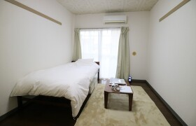 1K Mansion in Kotesashimotomachi - Tokorozawa-shi