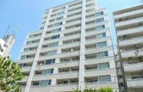 2LDK {building type} in Ebara - Shinagawa-ku