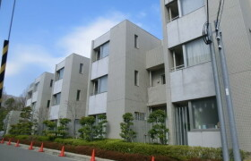 3LDK Mansion in Hinoikecho - Nishinomiya-shi