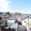 3LDK Apartment to Buy in Yokohama-shi Naka-ku View / Scenery