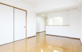 江东区大島-2LDK公寓大厦