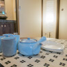 1DK House to Rent in Taito-ku Interior