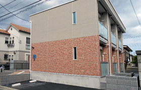1K Apartment in Minamimaioka - Yokohama-shi Totsuka-ku