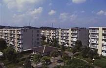 1DK Apartment in Kirigaoka - Yokohama-shi Midori-ku