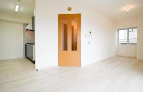 北区豊島-2LDK公寓大厦