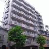 1LDK Apartment to Buy in Taito-ku Exterior
